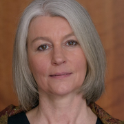 Prof. Helga Weisz