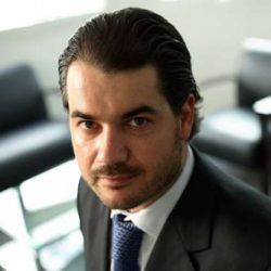 Prof. Fabio Soares de Melo