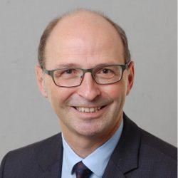 Marc Chardonnens