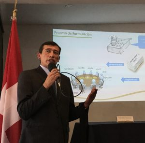 Colombia First Latin American Country With E-waste Management Policy