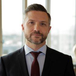 Bernard Mathieu