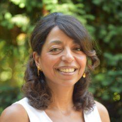 Doaa Abdel-Motaal
