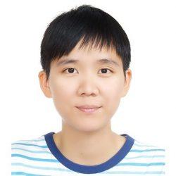 Kuang-Ly Cheng
