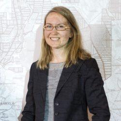 Mari Kivinen