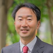 Keisuke Nansai