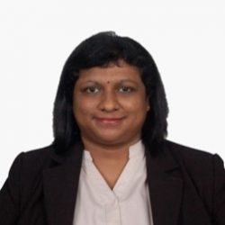 Vijaya Subramaniam