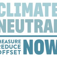 World Resources Forum Joins UN's Climate Neutral Now Initiative