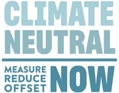 World Resources Forum Joins UN's Climate Neutral Now Initiative