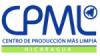 El Centro de Producción Mas Limpio de Nicaragua
