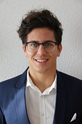 Fabian Ottiger