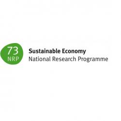 NFP 73 Nachhaltige Wirtschaft