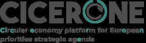 Circular Economy Platform