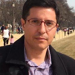 Juan Cristobal Birbuet