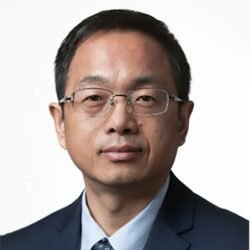 Qingshan Zhu