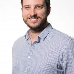 Brendan Edgerton