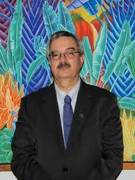 Braulio Ferreira da Souza